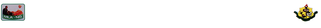 Journal of Health Information and Librarianship